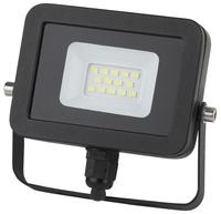Прожектор светодиодный 10 Вт ЭРА LPR-10-6500K-M SMD Eco Slim