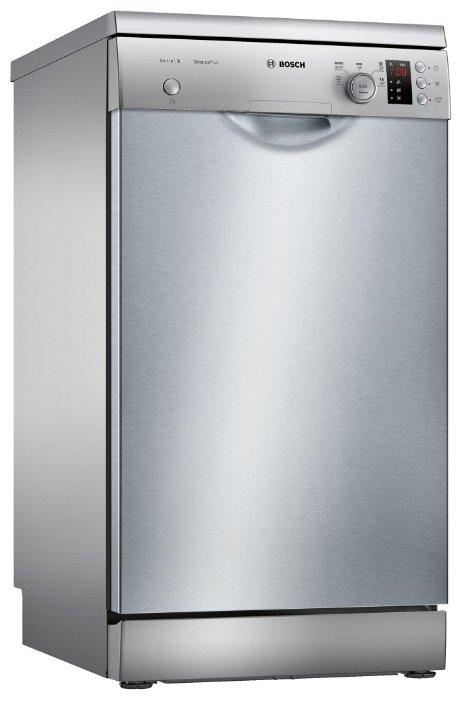 Посудомоечная машина Bosch SPS 25CI07 E