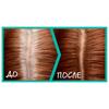 Спрей L'Oreal Paris Magic Retouch для мгновенного закрашивания отросших корней волос, оттенок Красное дерево