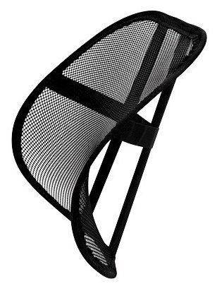 Ортопедическая подушка под спину Fosta F5011