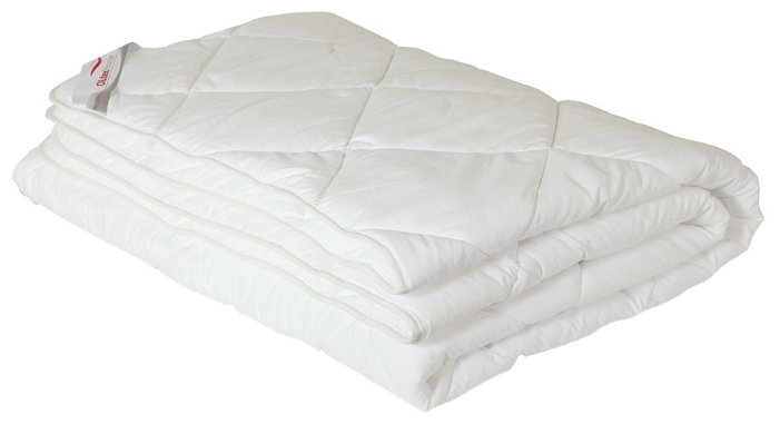 Одеяло OLTEX Марсель всесезонное