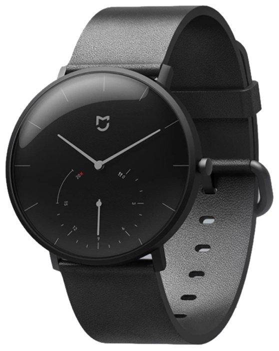Mijia Часы Mijia Quartz Watch