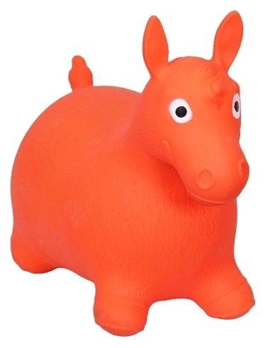 Игрушка-попрыгун Altacto Лошадь