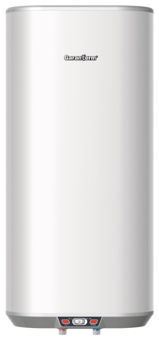 Накопительный электрический водонагреватель Garanterm GTN 50 V