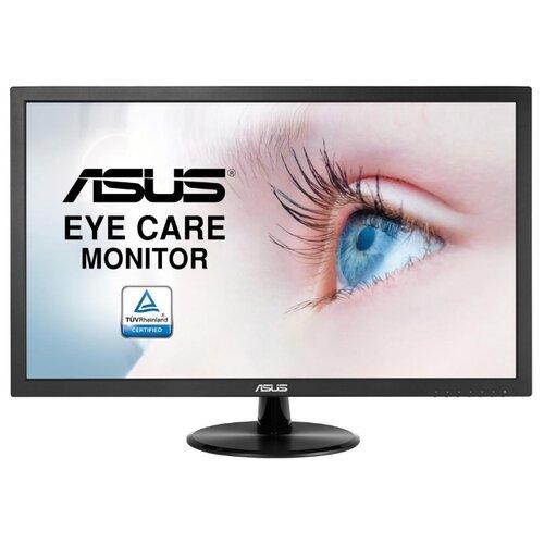 Монитор ASUS VP228DE 21.5