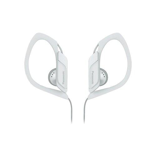 цена на Наушники Panasonic RP-HS34E white