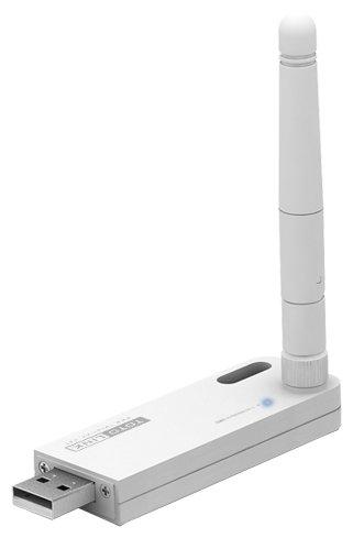 Wi-Fi адаптер TOTOLINK N150UA