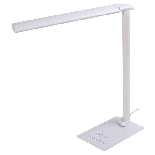 Настольная лампа ArtStyle TL-207W