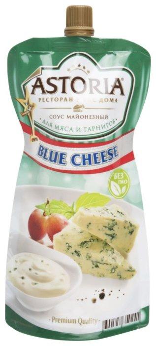 Соус ASTORIA Blue cheese, 200 г