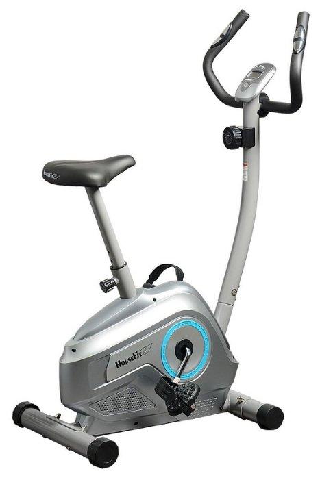Вертикальный велотренажер HouseFit HB-8022HP