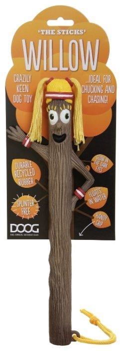 Игрушка для собак DOOG The sticks Willow
