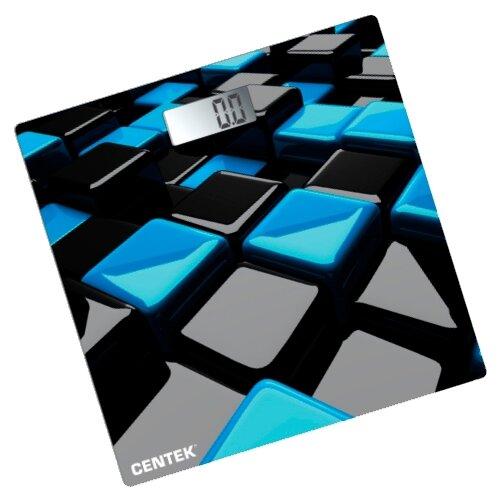 весы centek ct 2413 Весы электронные CENTEK CT-2430 3D