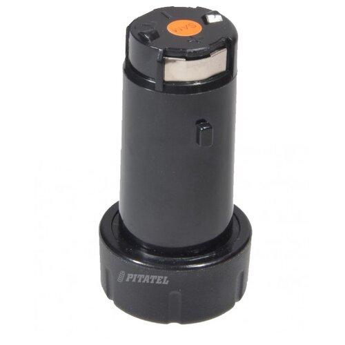 Аккумуляторный блок Pitatel TSB-208-MIL4B-20L 4 В 2 А·чАккумуляторы и зарядные устройства<br>