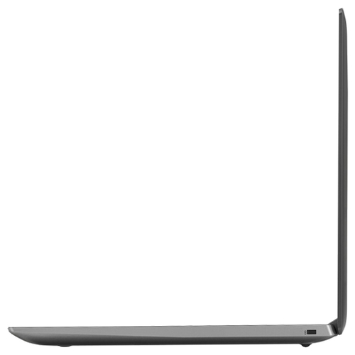 "Ноутбук Lenovo Ideapad 330-15IGM (Intel Celeron N4000 1100 MHz/15.6""/1920x1080/4GB/500GB HDD/DVD нет/Intel UHD Graphics 600/Wi-Fi/Bluetooth/DOS)"