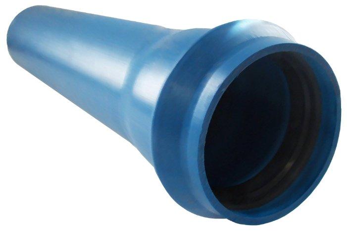 Канализационная труба SINIKON внутр. полипропиленовая Rain Flow 100 110x5.3x3000 мм