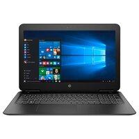 "Ноутбук HP PAVILION 15-bc432ur (Intel Core i5 8300H 2300 MHz/15.6""/1920x1080/8GB/1128GB HDD+SSD/DVD нет/NVIDIA GeForce GTX 1050/Wi-Fi/Bluetooth/Windows 10 Home)"