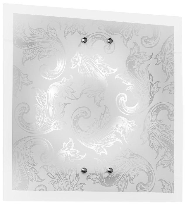 Светильник Silver Light 811.35.7 35 см