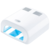 Лампа UV Beurer MP38, 36 Вт