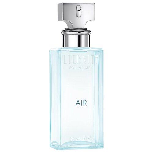 Парфюмерная вода CALVIN KLEIN Eternity Air for Women, 30 мл цена 2017