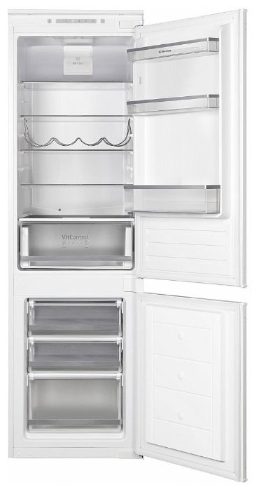 Холодильник Hansa BK318.3V