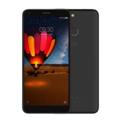 Смартфон ZTE Blade V9 Vita 2/16GB черный металл