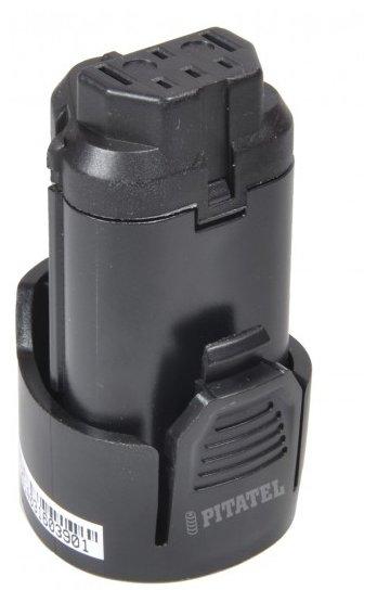 Аккумуляторный блок Pitatel TSB-217-AE(G)12C-20L 12 В 2 А·ч