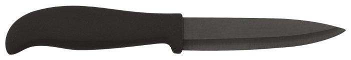 Bohmann Нож универсальный керамический 10 см