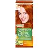 GARNIER Color Naturals стойкая питательная крем-краска для волос