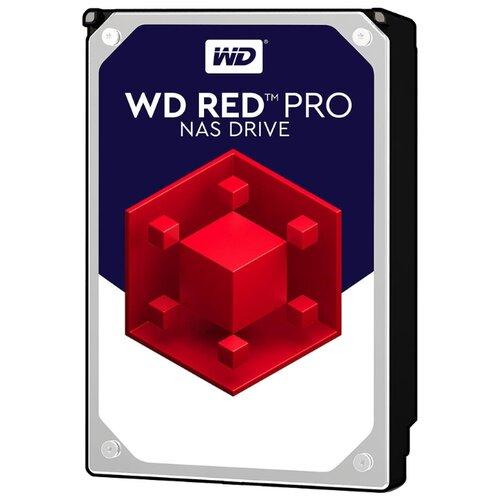 Жесткий диск Western Digital WD8003FFBX western digital western digital velociraptor wd1600hlhx 160гб