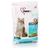 Корм для кошек 1st Choice Adult для профилактики МКБ, для здоровья кожи и шерсти, с лососем 5.44 кг