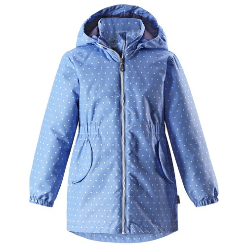 Купить Куртка Lassie 721726R размер 110, 6161, Куртки и пуховики