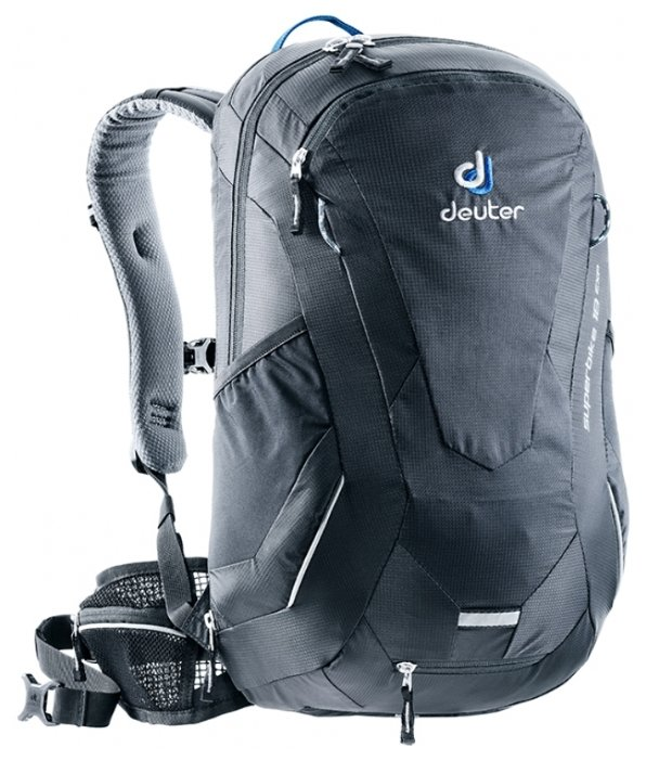 Рюкзак Deuter Superbike 18+4 EXP