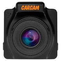 CARCAM Видеорегистратор  R2