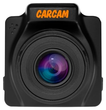 CARCAM Видеорегистратор CARCAM R2