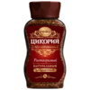 Цикорий Московская кофейня на паяхъ Насыщенный растворимый натуральный
