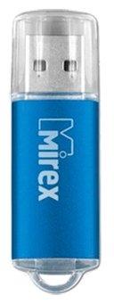 Mirex Флешка Mirex UNIT 16GB