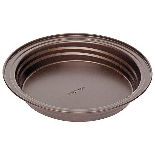 Форма для выпечки Nadoba Liba 761111 (27х4.3 см)