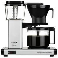 Капельная кофеварка Moccamaster HBG961 AO