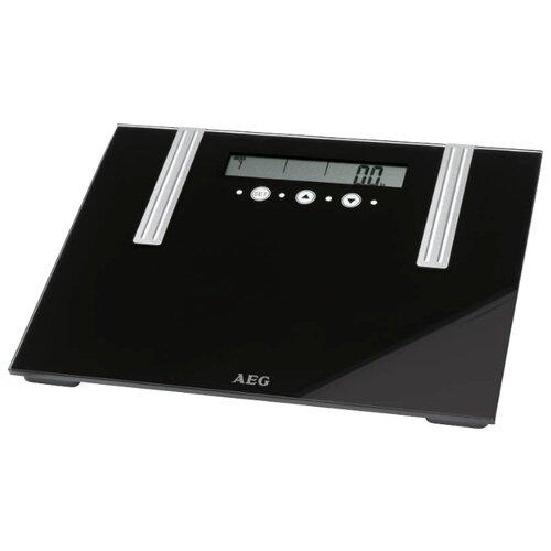 Фото - Весы электронные AEG PW 5571 FA aeg