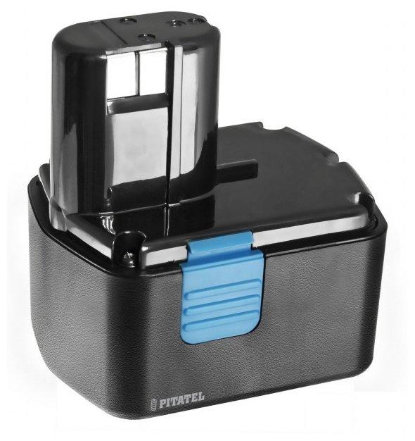 Аккумуляторный блок Pitatel TSB-025-HIT14A-33M 14.4 В 3.3 А·ч