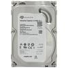Жесткий диск Seagate ST1000NM0008