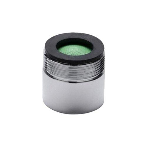 Фильтр-переходник SoWash для соединения системы SoWash с краном (с внешней резьбой), серебристый, 1 шт