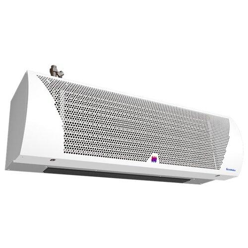 Тепловая завеса Тепломаш КЭВ-44П4131W белый