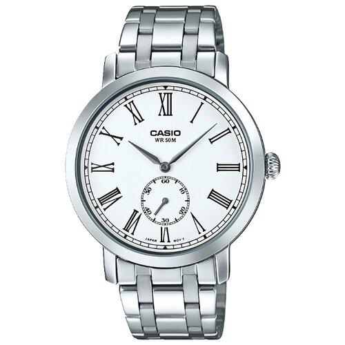 Наручные часы CASIO MTP-E150D-7B casio mtp 1302pl 7b
