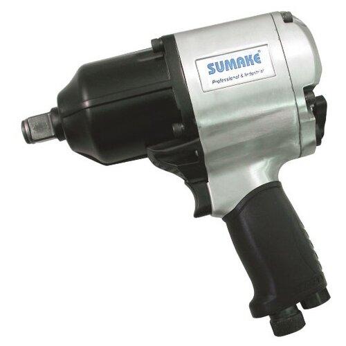 цена на Пневмогайковерт ударный SUMAKE ST-5578