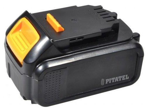 Аккумуляторный блок Pitatel TSB-195-DE18C-40L 18 В 4 А·ч