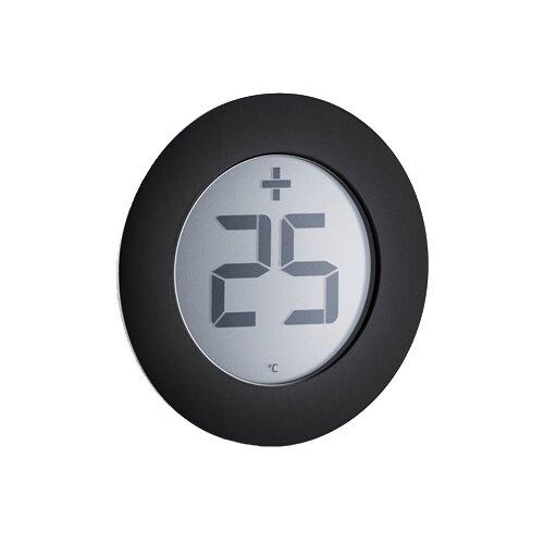 Термометр Eva Solo 567768 черный / серебристый недорого