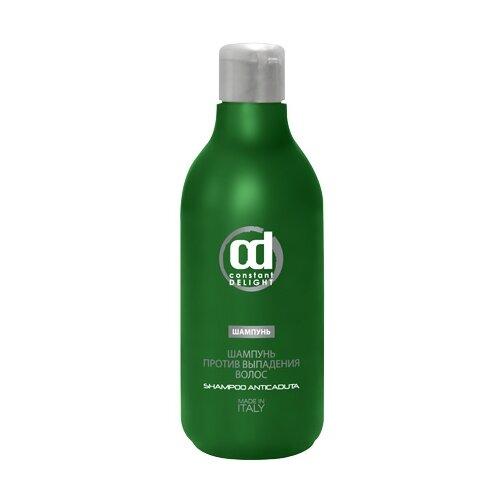 Constant Delight шампунь Anticaduta против выпадения волос 250 млШампуни<br>