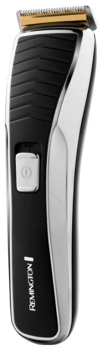 Машинка для стрижки Remington HC7150 Pro Power Titanium Plus