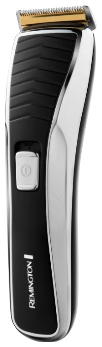 Remington Машинка для стрижки Remington HC7150